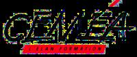 logo_CEMEA